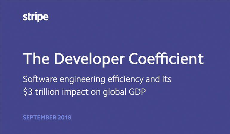 the-developer-coefficient