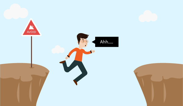 pitfalls-non-technical-entrepreneurs-should-avoid_600