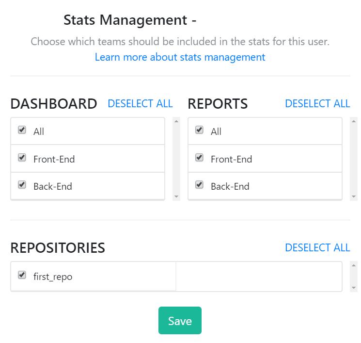 waydev-vs-flow-vs-gitprime-stats-management