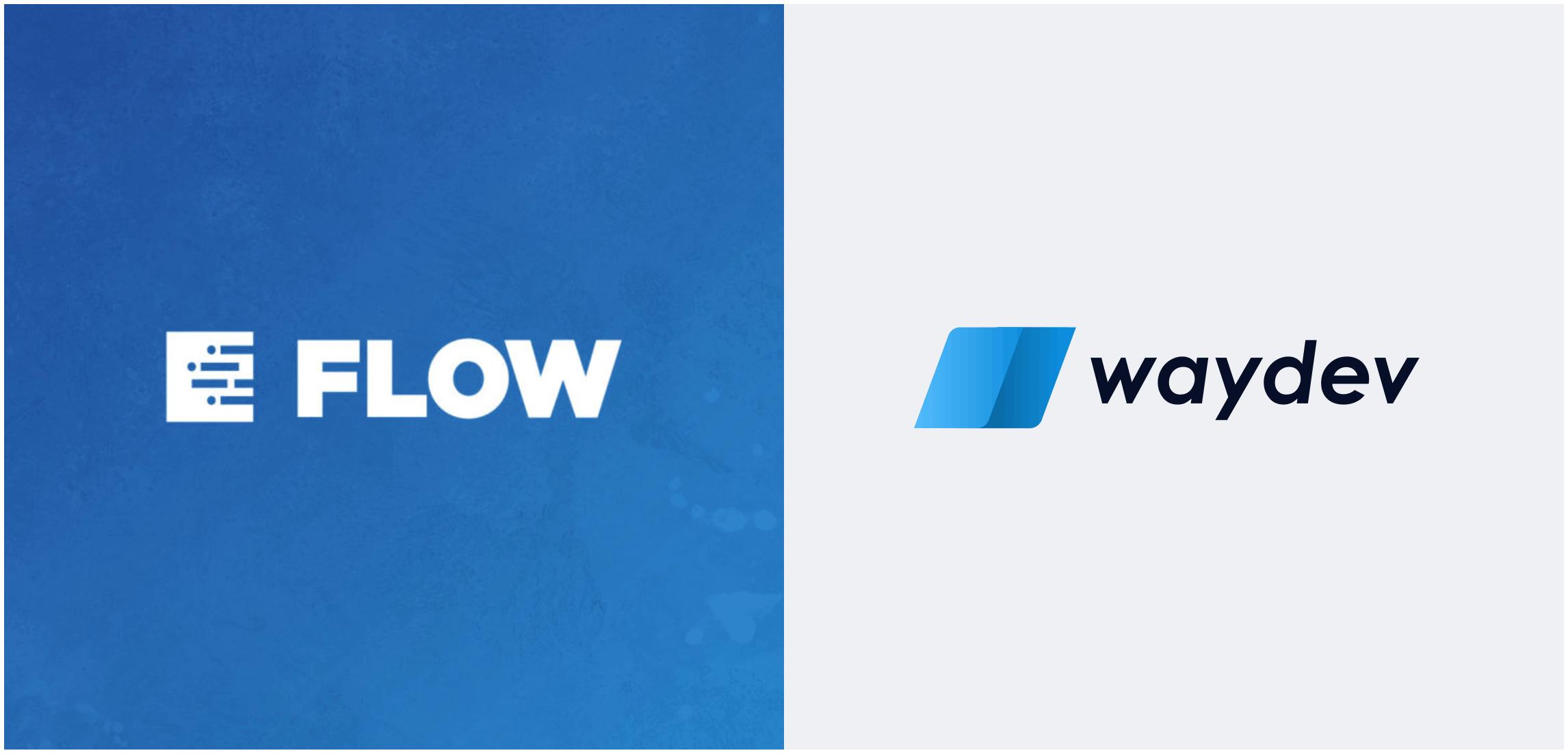 waydev-flow-alternatives