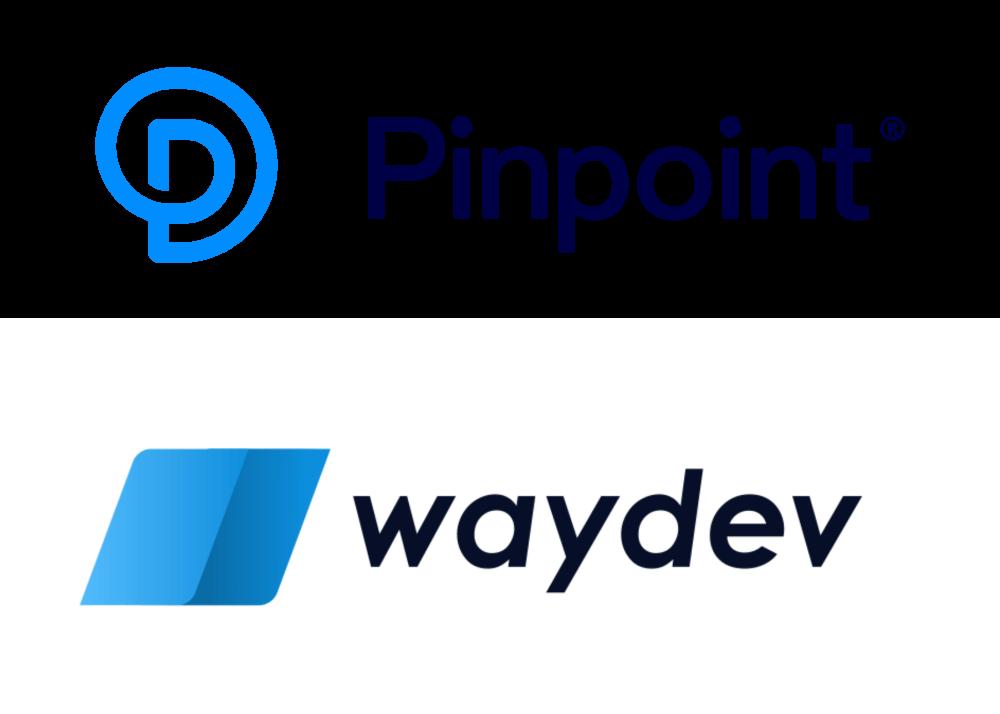 Pinpoint - Waydev - Alternative