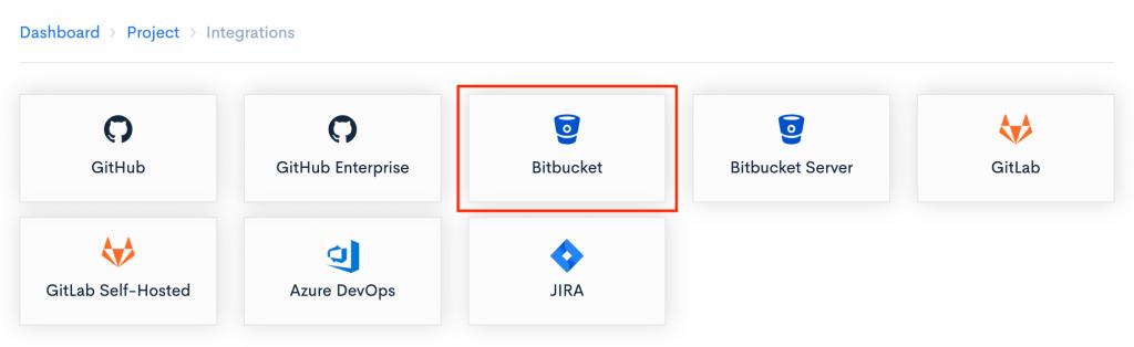 waydev-bitbucket