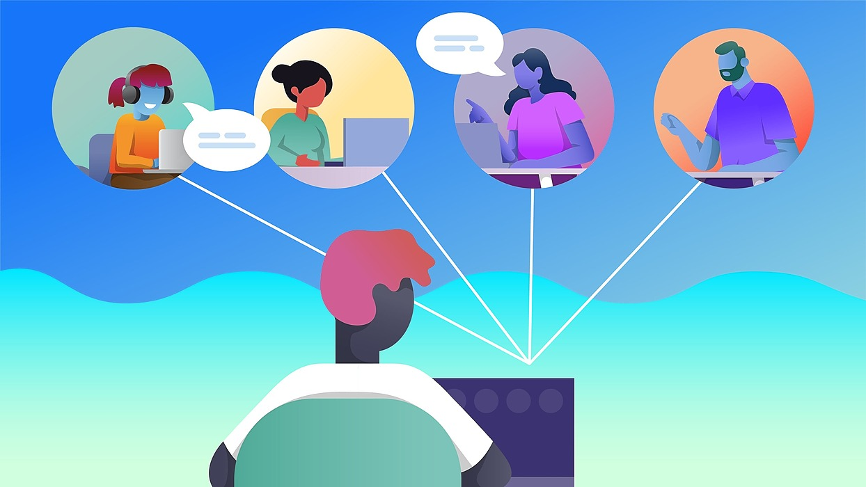 waydev-virtual-meetings