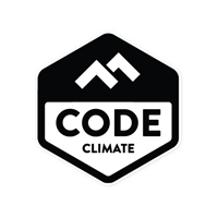 Code Climate Velocity