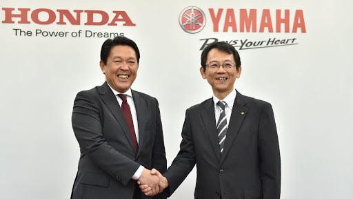 honda-vs-yamaha