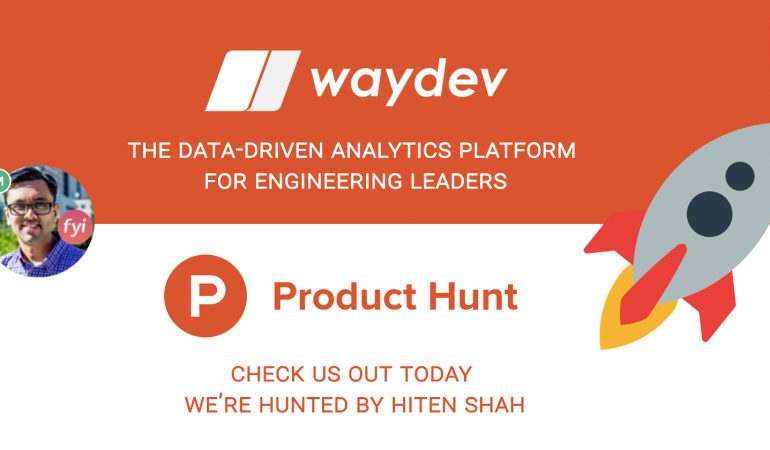 product-hunt-launch