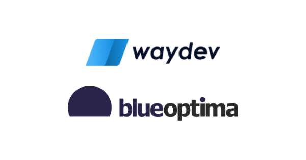 BlueOptima alternatives