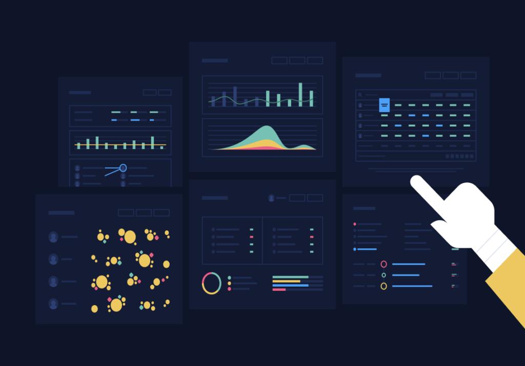 Development Analytics tool Waydev for measuring developer performance automatically