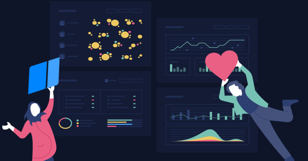 Waydev is a dev analytics tool that helps managers set, measure and evaluate developer productivity