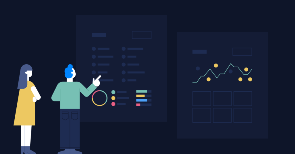 Waydev is a Git analytics tool for managers and tech leaders to measure engineering performance and goals automatically
