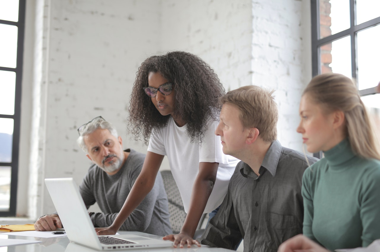 how to plan effective software development projects